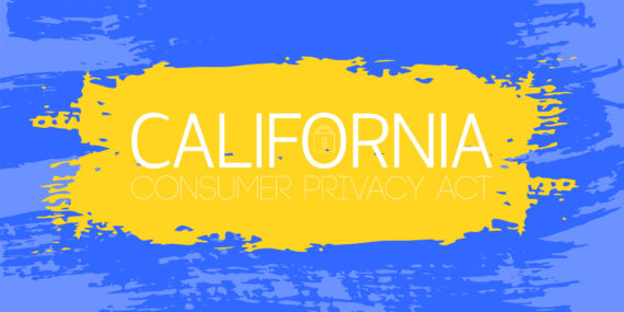 california sweepstakes rules, california law illustration