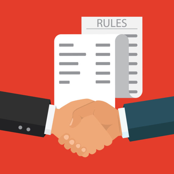 What Are Abbreviated Sweepstakes Rules and Who Needs Them?